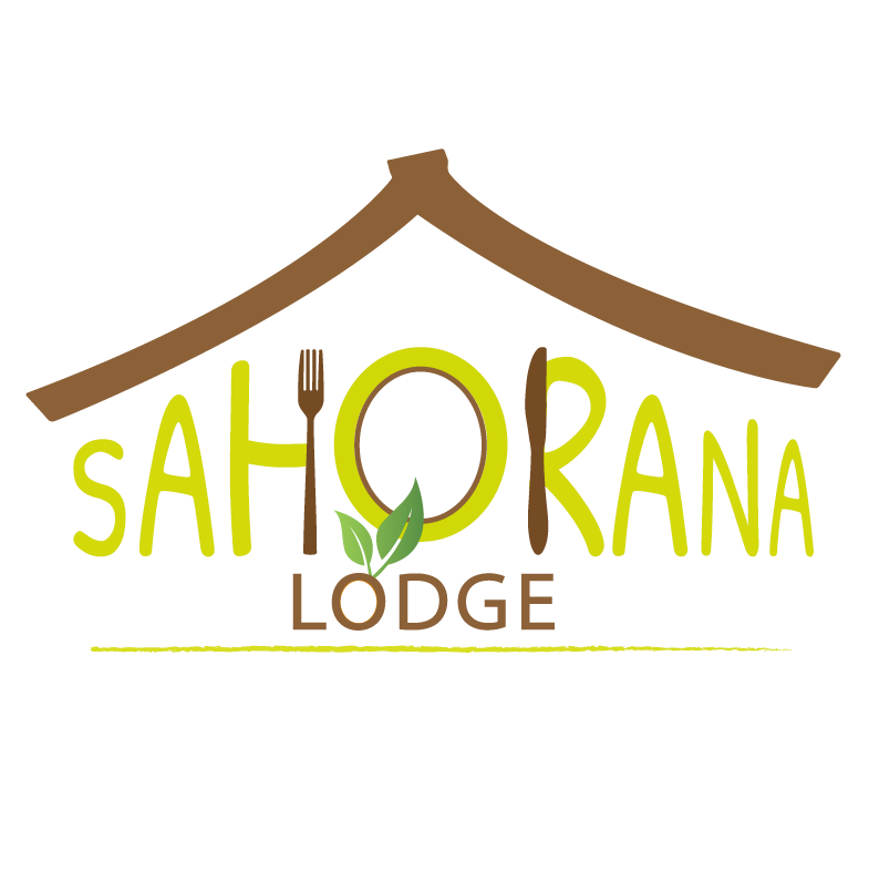 SAHORANA LODGE