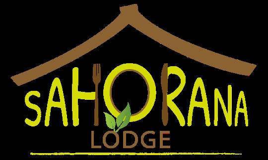 Sahorana Lodge – Parce qu'ici c'est ailleurs – Sahorana Fénérive Est – Analanajirofo Madagascar