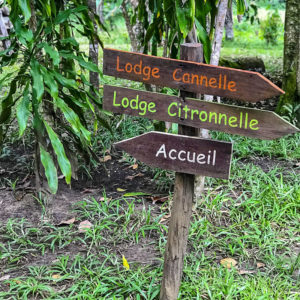 Sahorana_lodge_jardin07