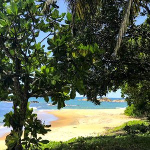 Sahorana_lodge_plage10
