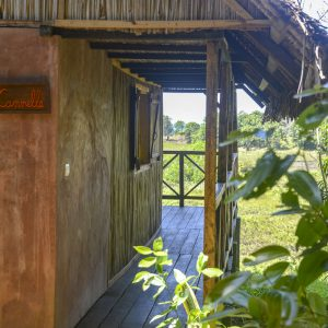 Sahorana_lodge_bung_cannelle04