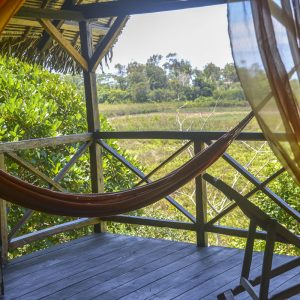 Sahorana_lodge_bung_cannelle08