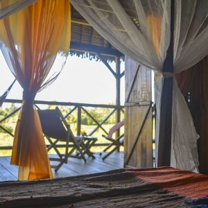 Sahorana_lodge_bung_cannelle09