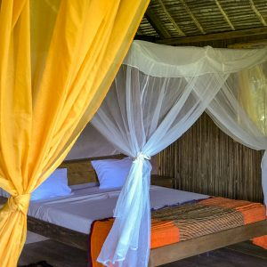 Sahorana_lodge_bung_cannelle12